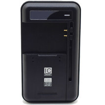 External Battery USB Wall Travel Spare Battery Charger for LG K20  VS501... - $15.18