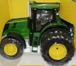 John Deere TBE45328 Prestige Collection Die Cast 7280R Tractor image 2