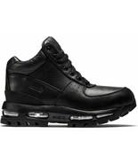 Nike Air Max Goadome Black (GS) - $129.99