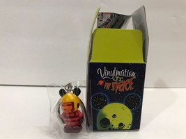 Disney Park Vinylmation Series 7 Junior Jr Spac... - $9.28
