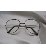 readers aviators pilots free shipping New Reading Glasses +2,25 Diop Bk ... - $7.95