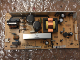 40-PWL32A-PWF1XG 08-PWL32A-PW1 Power Supply Board From RCA L32HD31R LCD TV - $31.95