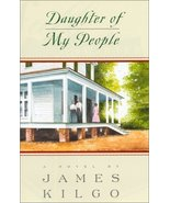 Daughter of My People: A Novel (Brown Thrasher Books Ser.) [Hardcover] K... - $6.26