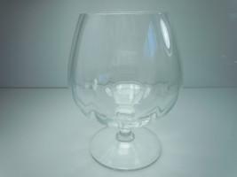 Mikasa Stephanie Brandy Glass - $30.06