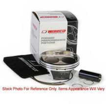 Wiseco RC880M07700 Piston Kit Racers Choice Std 77mm Fits 08-11 Yamaha YZ250F - $138.60