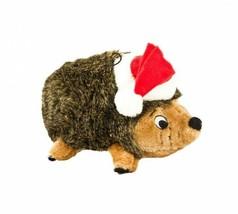OUTWARD HOUND HOLIDAY HEDGEHOGZ CHRISTMAS HEDGE HOG TOY FOR DOGS OR PUPP... - £15.56 GBP
