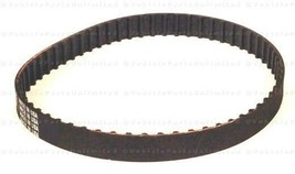 NEW BELT for Chicago Electric Harbor Freight Drive Timing Belt 90045 Bel... - $10.89