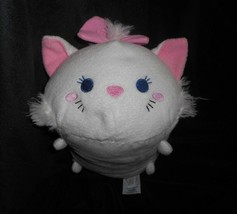 """12 """" Disney Tsum Aristocats Marie Kätzchen Plüschtier Plüsch Spielzeug K... - $16.70"""