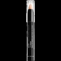 NYX Professional Makeup Lip Primer Base LPR02 Deep Nude 0.10 oz New Sealed - $3.99