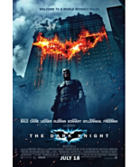 """Pick Any 4 Original 27x40"""" Movie Posters - Any 4 of the 14 available - $... - $44.99"""
