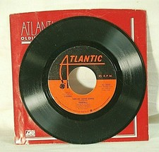 """Firefall You Are The Woman & Sad Ol' Love Song Atlantic 45 RPM 7"""" Vinyl ... - £7.26 GBP"""