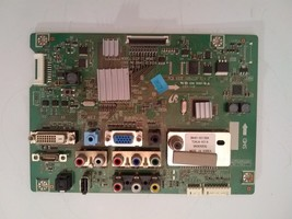 * Samsung p2770hd main board BN91-02524N - $29.50