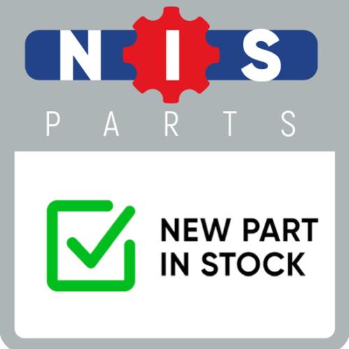 49001ZG90C Nissan GEAR  LINKAGE ASSYPOWER, New Genuine OEM Part