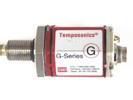 "MTS TEMPOSONICS G-SERIES GHT0240UD602FE4 SENSOR 90484793 24.0IN 9.06337US/"" image 2"
