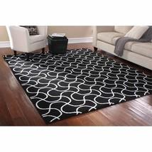 Floor area rug thumb200