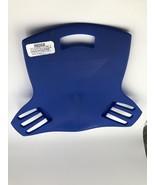 Vintage Abdomenizer by Fitness Quest The Intelligent Sit-Up Abdomen Exer... - $24.99
