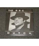 "The BBC~Dutch 12"" LP~Private Label 1983 New Wave Rock - $9.97"