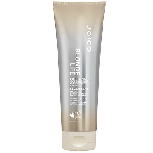 Primary image for Joico Blonde Life Brightening Conditioner 8.5oz