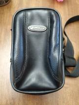 Ambico Leather Digital Camera Case - $17.41