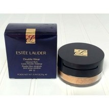 ESTEE LAUDER Intensity 6.0 Double Wear Loose Powder Makeup - $21.04
