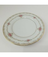 Bread-Butter Plate Style House Fine China of Japan-Princess Pattern 6 1/... - $17.50