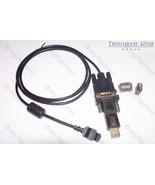 1x USB Prolific Cable KIT for HP 48GX 48G+ 48G 48SX 48S [HP 48G] & CD - USA - $24.74