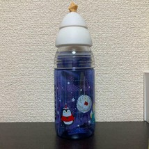 Starbucks Tree Cap & Lid Bottle Bland New - $31.37