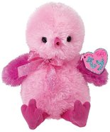 Ty Chenille - Chick - $7.87