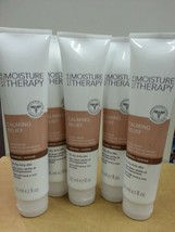 LOT 20 Avon Moisture Therapy Calming Relief Hand Cream 4.2 Oz  New in Sealed Box - $49.50