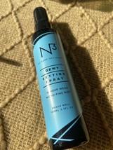 N3 No Name Necessary Dewy Setting Spray 16 Hour Wear Mirco Fine Mist 3.3... - $9.71