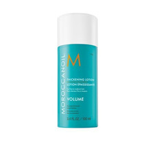 Moroccanoil Thickening Lotion 3.4 oz - $29.99