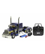 F/S TAMIYA 1/14 RC Big Truck Series No.43 Trailer head Grand Hauler 5634... - $992.76