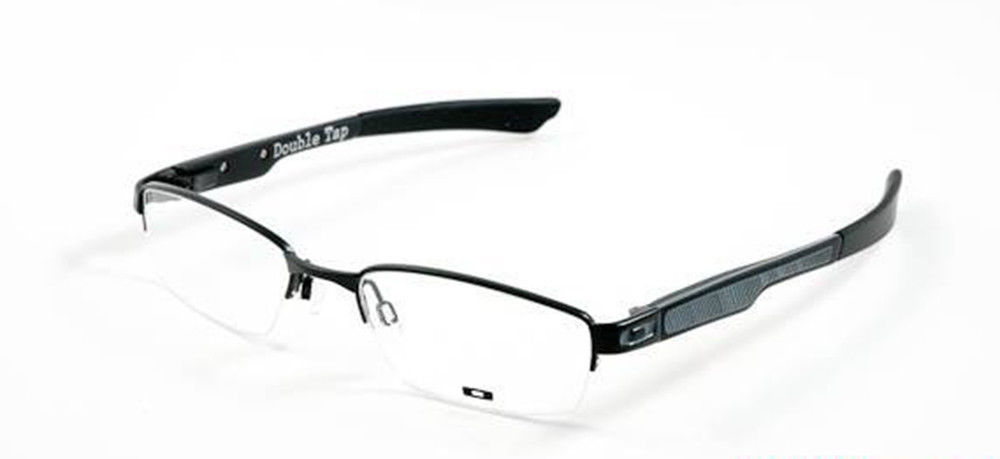 1712b2ce1b0 Oakley OX 3123 0151 Double Tap 51-18-140 and 12 similar items