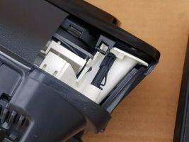 W451 Smart ForTwo ECU ECM Shifter Ignition Switch Fob Glovebox Door Lock Immob  image 7