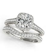 Style  50854 e silver 03 thumbtall
