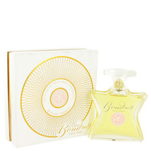 Bond No.9 Park Avenue Perfume 3.3 Oz Eau De Parfum Spray image 1