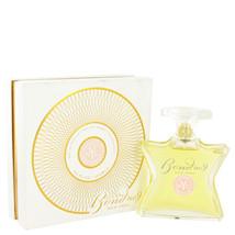 Bond No.9 Park Avenue 3.3 Oz Eau De Parfum Spray image 1