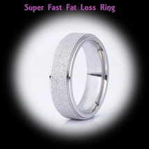 Super Fast FAT WEIGHT LOSS TALISMAN SAFE Amazing You PERMANENT POWERFUL ... - $49.99