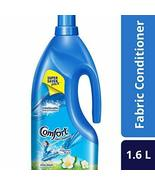 Comfort After Wash Morning Fresh Fabric Conditioner, 1.6 L - $32.21