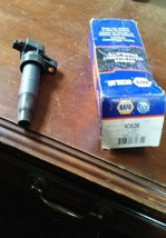 Ignition Coil NAPA IC626