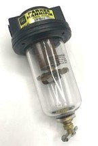 Parker F1025 Filter 250 PSI - $69.90