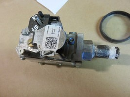 Trane Furnace Gas Valve White Rodgers 36J24-205 Part # D674539P01 - $42.00