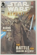 Star Wars Hasbro Expanded Universe Two-Packs 6 Republic 55 - $14.84