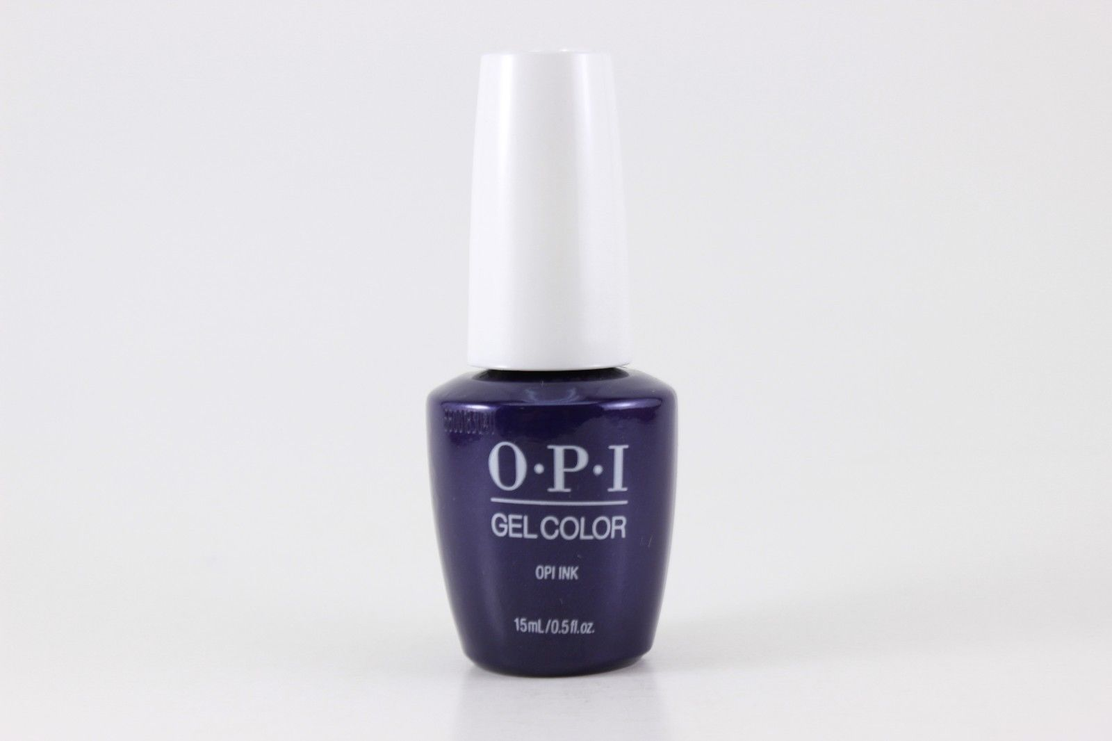Opi Nail Tip: 4 listings