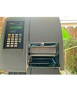 Intermec EasyCoder PM4i DT/TT Industrial Printer PM4D010000000020 Ethernet USB - $247.49