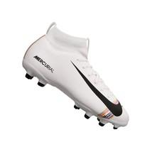 Nike Shoes JR Superfly 6 Academy GS MG, AJ3111109 - $129.99