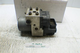 1999-2004 Ford Mustang ABS Anti-Lock Brake Pump XR33-2C346-BB OEM 23 15E3 - $59.39