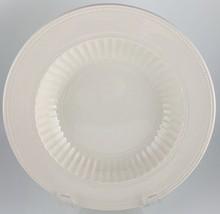 Ralph Lauren Dunham Rimmed soup bowl - $25.00