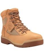 "Men's Timberland 6"" F/L WATERPROOF FIELD BOOTS, TB0A1KT7 919 Mult Sizes ... - $179.95"