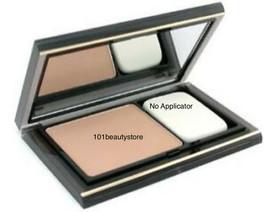ELIZABETH ARDEN Flawless Finish Sponge-On Cream Makeup 0.8oz **NEW.PLEAS... - $30.00